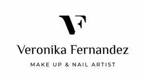 Veronika Fernandez Make Up & Nail Artist